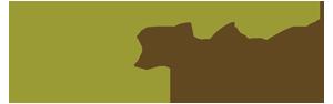 Les bûches Éco-logic, paillis et tout pour l'horticulture